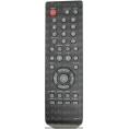 Не оригинальный пульт Samsung 00071A, для DVD-плеер Samsung DVD-P171