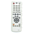 Не оригинальный пульт ДУ SAMSUNG 00011E (AK59-00011E), для DVD-плеер SAMSUNG DVD-P244K