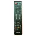 Не оригинальный пульт Samsung BN59-00624A, для монитора T200HD