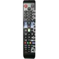 Не оригинальный пульт SAMSUNG AA59-00582A, для телевизор SAMSUNG UE40ES5500