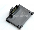 CI Адаптер SAMSUNG Common Interface Adapter