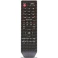Не оригинальный пульт Samsung 00071H, для DVD-плеер Samsung DVD-P181K,  DVD-P186K