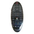 Samsung BN59-01182B Smart Control