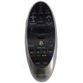Samsung BN59-01181Q Smart Control