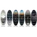 Samsung BN59-01181B, BN59-01182F, BN59-01182B, BN59-01184B для SMART ТВ