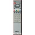 Пульт ДУ SANYO RC-U42R-0L, ONIKS RC-U07R, для телевизор Sanyo LCD-19XR1, Prima LC-19S21GB, Akira LCT-20PSST