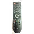 Пульт ДУ для спутниковый ресивер Globo X90 (ТВ Телекарта)