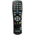 HotCake H1, HotCake HD пульт для цифровой спутниковый ресивер HotCake H1
