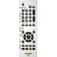 Оригинальный пульт SHARP 010190, для телевизор SHARP LC-20S5E WH, LC-20V1RU-WH