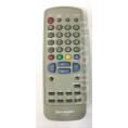 SHARP GA271SA пульт для телевизор SHARP