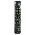 Оригинальный пульт SHARP GA903WJSA LED, для телевизор SHARP LC-40LE814E