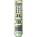 Оригинальный пульт ДУ SHIVAKI BT-0447E, для телевизор SHIVAKI STV-1910 (LCD1910)