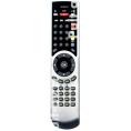 Пульт SHIVAKI RC-D3-03, HORIZONT RC-D3-03 для телевизор SHIVAKI STV-24LG7