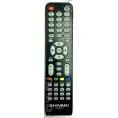 Не оригинальный пульт SHIVAKI YC53-215A, для телевизор SHIVAKI STV-26ALED3