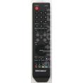 Пульт ДУ для LED телевизор SHIVAKI STV-32LED5