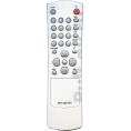 Пульт ДУ SHIVAKI WH-43D102, для телевизор SHIVAKI STV-15L2