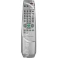 Пульт ДУ Sitronics RC-W001TV, (EVGO RC-W001TV), для телевизор Sitronics SF2512, EVGO ET-2985A