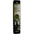 Не оригинальный пульт CLASSIC HD, CLASSIC 2, 3, NANO, для спутниковый HDTV ресивер SKYWAY