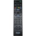 Не оригинальный пульт SONY RM-ED047, для телевизор SONY KDL-22EX553
