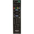 Не оригинальный пульт SONY RM-ED060, для телевизор SONY KDL-42W817B