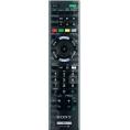 Оригинальный пульт SONY RM-ED060, для 3D телевизор SONY KD-55X9005B BRAVIA