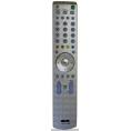 Не оригинальный пульт SONY RM-ED002, для телевизор SONY KD28DL11U