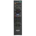 SONY RM-ED036 пульт для телевизор SONY KDL-40EX400
