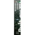 SONY RM-AAP044, пульт для AV-ресивер SONY STR-DA6400ES 7.1