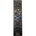 SONY RM-ADP120 пульт для домашний кинотеатр SONY BDV-N5200W