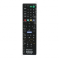 SONY RM-ADU126 пульт для домашний Blu-ray кинотеатр SONY BDV-B1