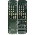 НЕ оригинальный пульт ДУ SONY RM-821, для телевизора SONY KV-S29RN1, KV-S34RN1