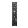 SONY RM-ED011 пульт для телевизор SONY KDL-32V4500 BRAVIA