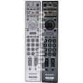 Не оригинальный пульт SONY RM-ED016, для телевизора SONY KDL-22E5300, KDL-22E5310