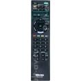 SONY RM-GA018, RM-GA019 пульт для телевизор SONY KLV-55EX500