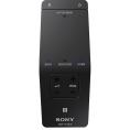 SONY RMF-TX100E пульт Touchpad Remote Control
