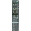 НЕ оригинальный пульт ДУ SONY RM-845P, для телевизора SONY KV-K29CF1