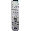 SONY RM-892, 891, 893 пульт для телевизор SONY KV-29FQ65