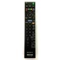 Не оригинальный пульт Sony RM-ED009, для телевизор Sony KDL-26P3000, KDL-32P3000, KDL-40D2700