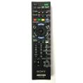 Sony RM-ED061 пульт для телевизор Sony KDL-32W705B, DL-42W705B, KDL-50W705BBR