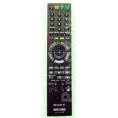 SONY RMT-B106P пульт для Bly Ray DVD SONY BDP-S760