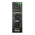SONY RMT-B109A, RMT-B109P, RMT-B111P пульт для DVD-Blu-ray-плеер SONY BDP-S280