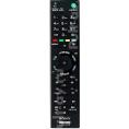 SONY RMF-TX100E пульт для телевизор SONY KD-55X8505C