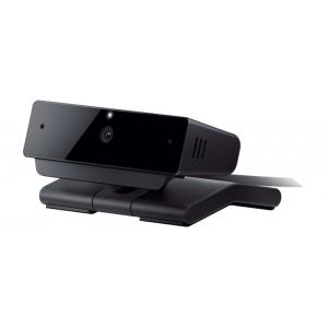 WEB-камера Sony CMU-BR200, для общения в Skype на телевизоре Sony BRAVIA