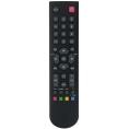 Не оригинальный пульт ДУ SUPRA RC2000, THOMSON RC2000, для телевизор SUPRA STV-LC40T850FL