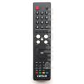 Не оригинальный пульт Supra, FUSION, Casio RC3b, для телевизор Supra STV-LC2477FLD