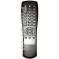 Пульт ДУ SUPRA Rc03-51, для телевизора SUPRA CTV-21018S