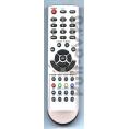 Akai TVD34 пульт для телевизор AKAI LTA-32N658HCP, SUPRA STV-LC1504W,  STV-LC1904W