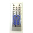 Оригинальный пульт для SVEN AUDIO HR-921, 5.1-канальный усилитель SVEN