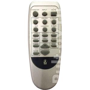 Оригинальный пульт для акустическая система SVEN HA-350