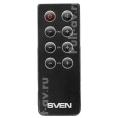 Оригинальный пульт SVEN MS-106 для мультимедийная акустика 2.1